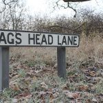 nags-head-lane