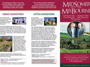 midsomer-on-the-misbourne-thumbnail