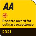 aa-1-rosette-2021-126px