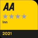 aa-4-silver-star-inn-2021-126px