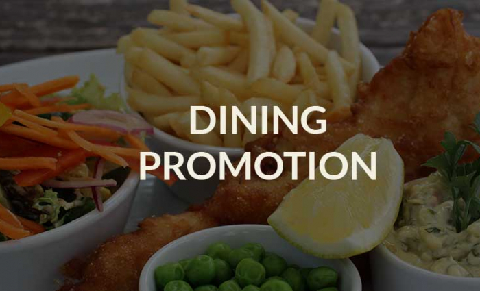 dining_offer_2