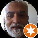 Iqbal Bhaiji Avatar